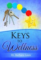 tn Keys to Wellness front